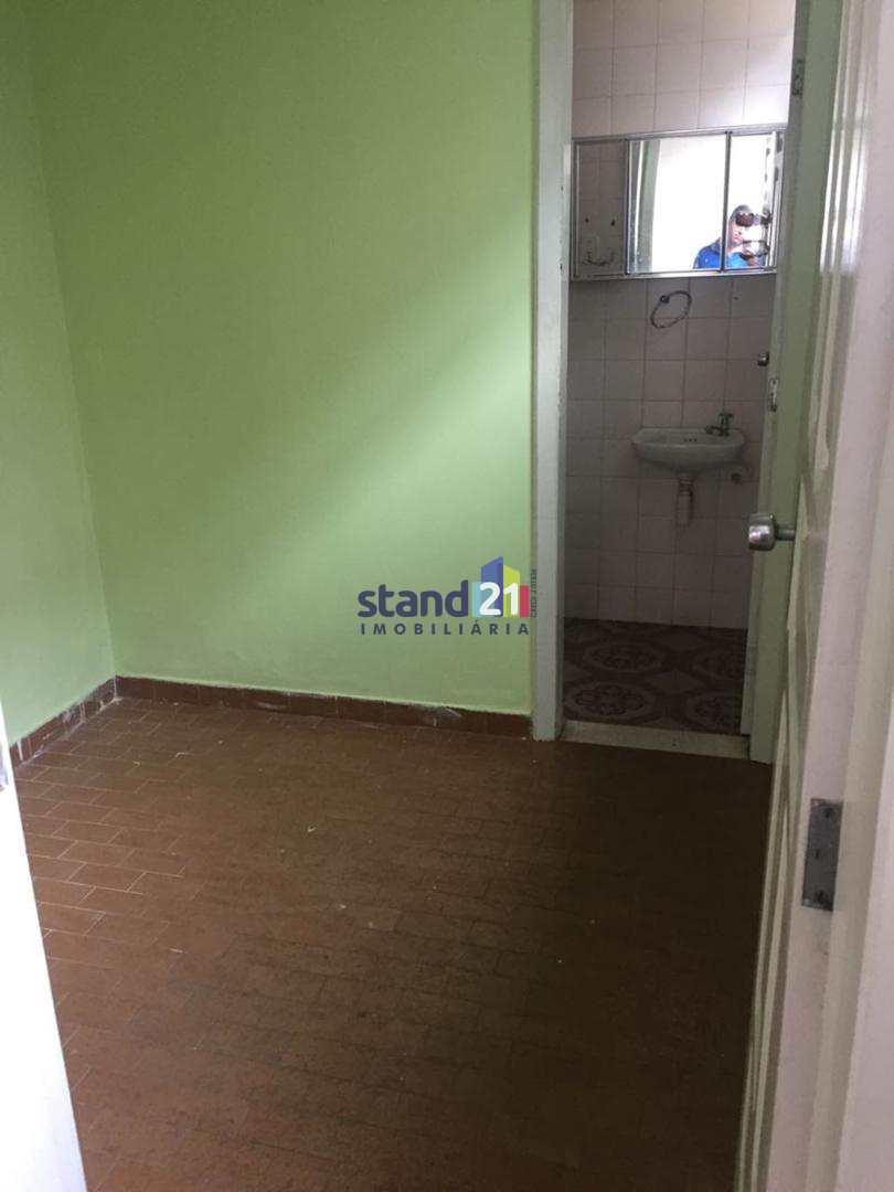 Apartamento com 3 dorms, Centro, Itabuna - R$ 370 mil, Cod: 272