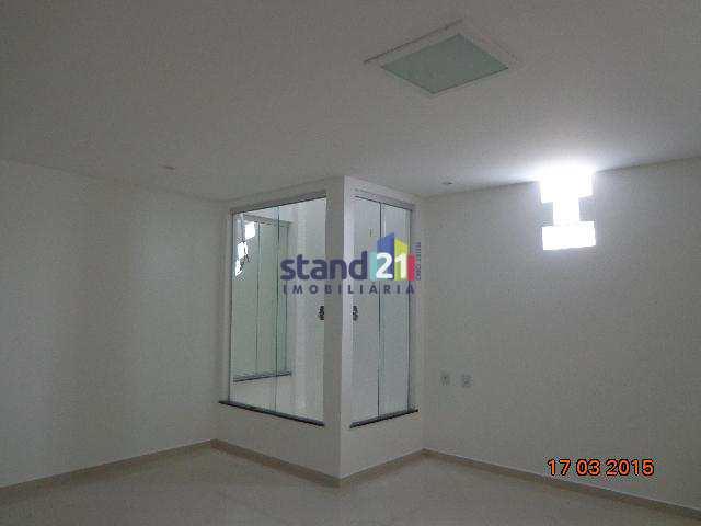 Apartamento com 3 dorms, Jardim Grapiúna, Itabuna - R$ 265 mil, Cod: 283