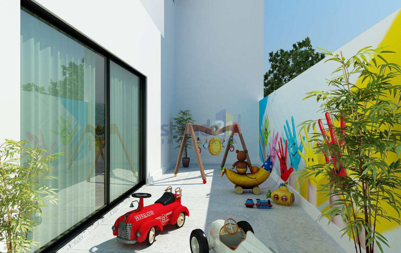 Apartamento com 2 dorms, Centro, Itabuna - R$ 245 mil, Cod: 331