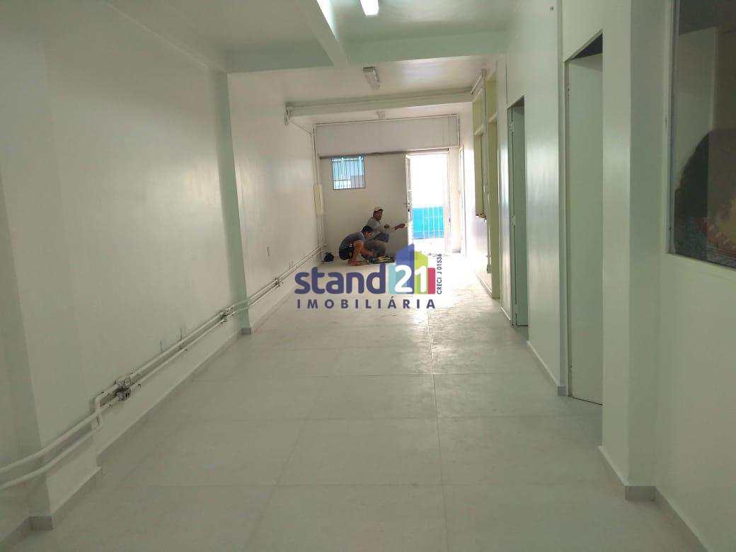 Sala Comercial, Pontalzinho, Itabuna, Cod: 340