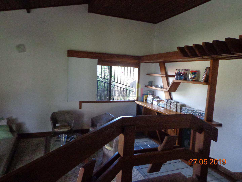 Casa com 3 dorms, Jardim das Acácias, Itabuna - R$ 1.2 mi, Cod: 361