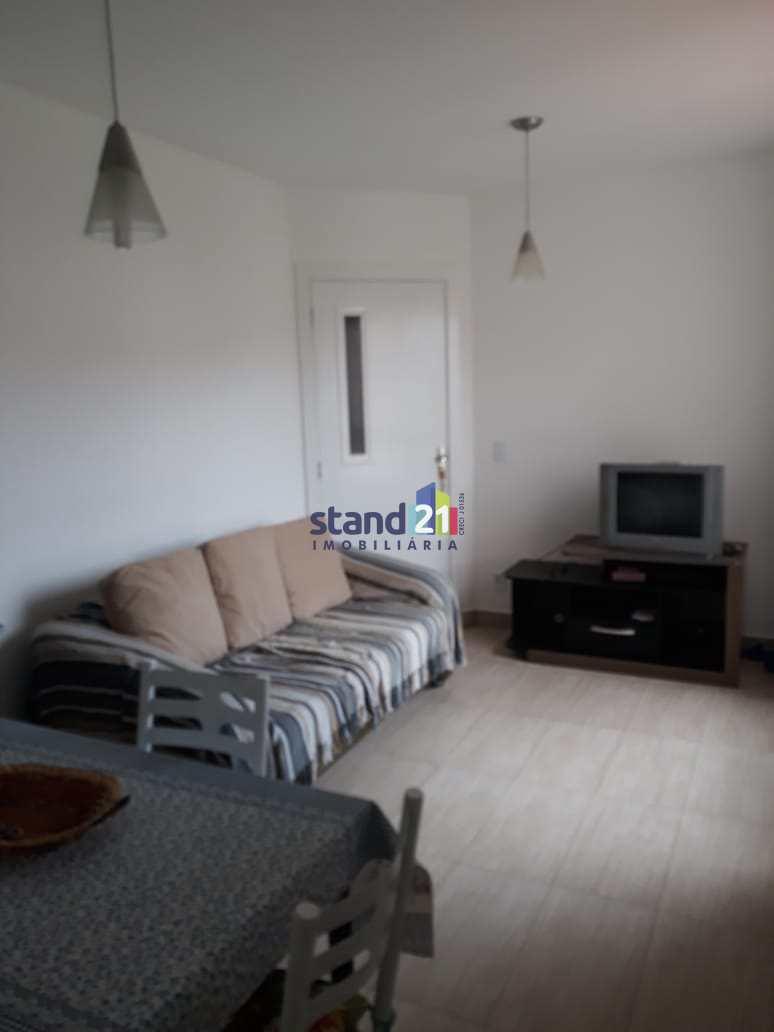 Apartamento com 2 dorms, Rodovia Ilhéus-Olivença, Ilhéus, Cod: 412