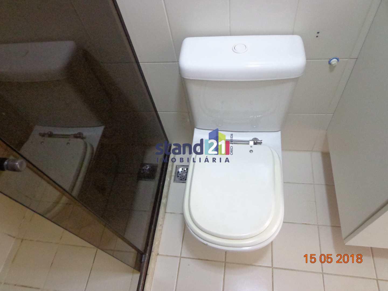 Apartamento com 3 dorms, Jardim Vitória, Itabuna - R$ 370 mil, Cod: 451