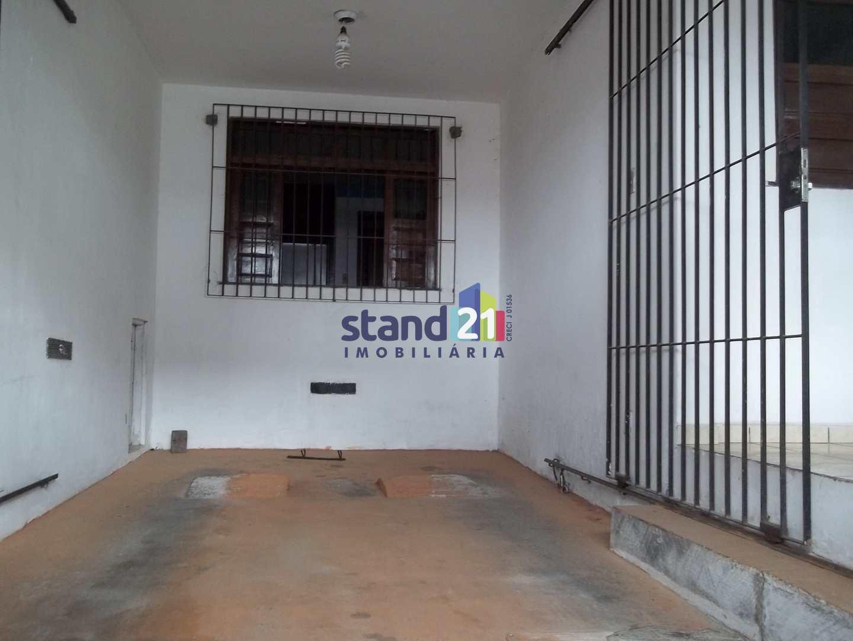 Casa com 3 dorms, Jardim Primavera, Itabuna - R$ 350 mil, Cod: 467