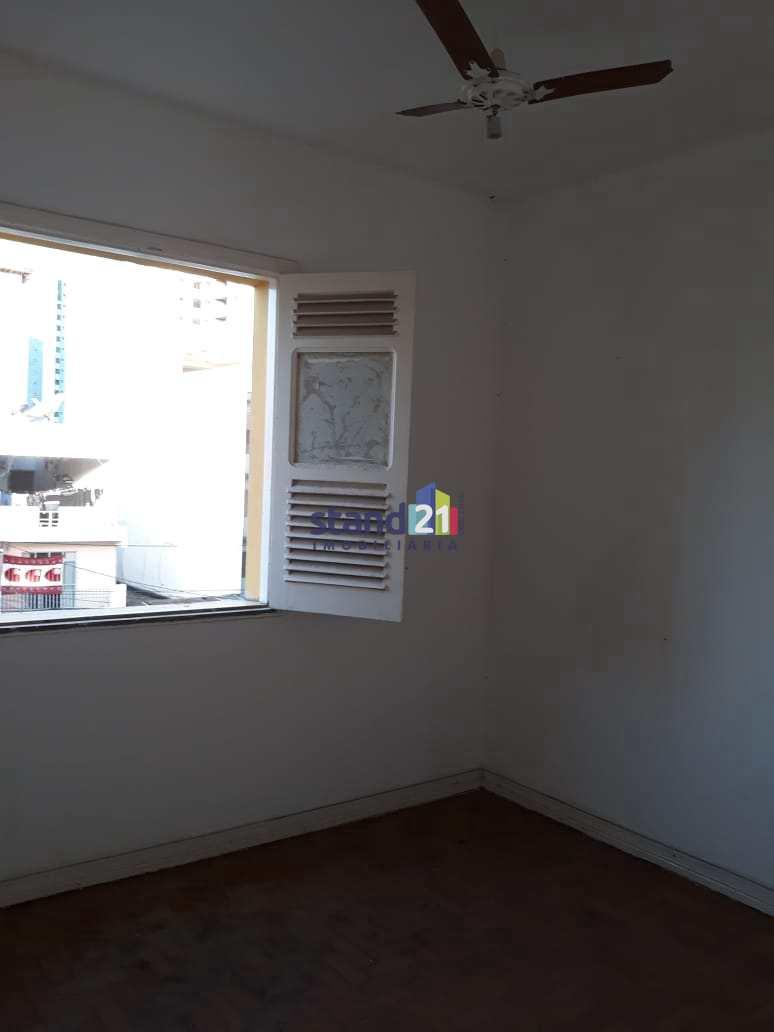 Apartamento com 1 dorm, Centro, Itabuna - R$ 100 mil, Cod: 477