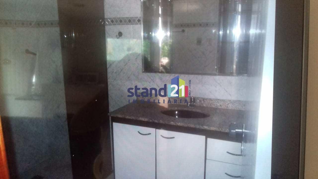 Apartamento com 3 dorms, Pontalzinho, Itabuna, Cod: 546