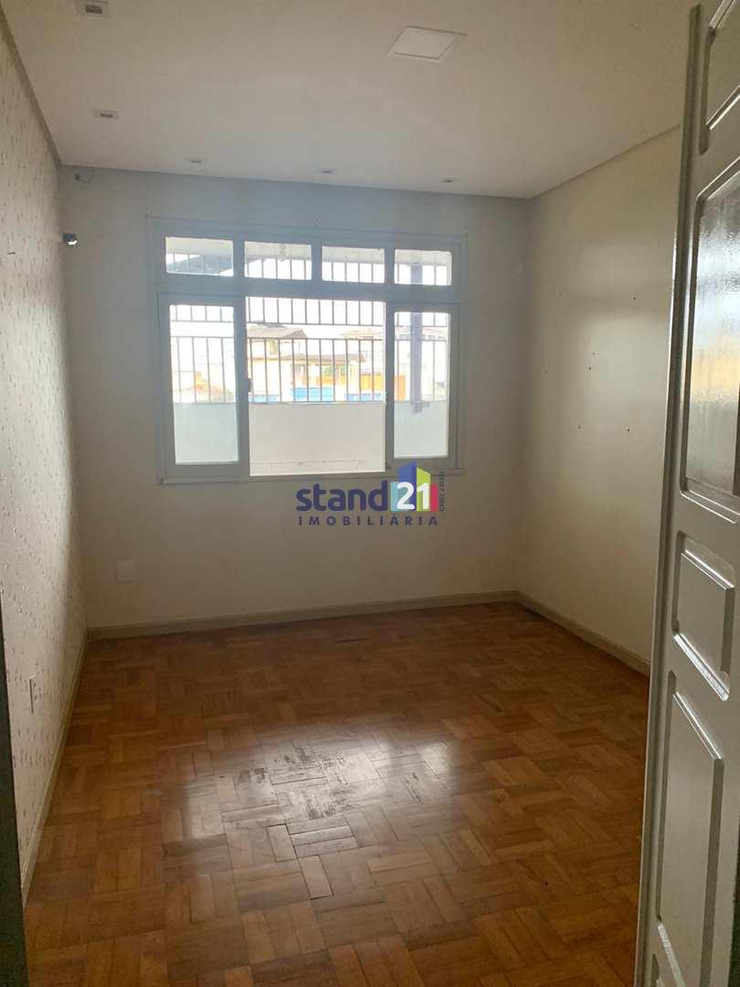 Apartamento com 3 dorms, Castália, Itabuna - R$ 230 mil, Cod: 555