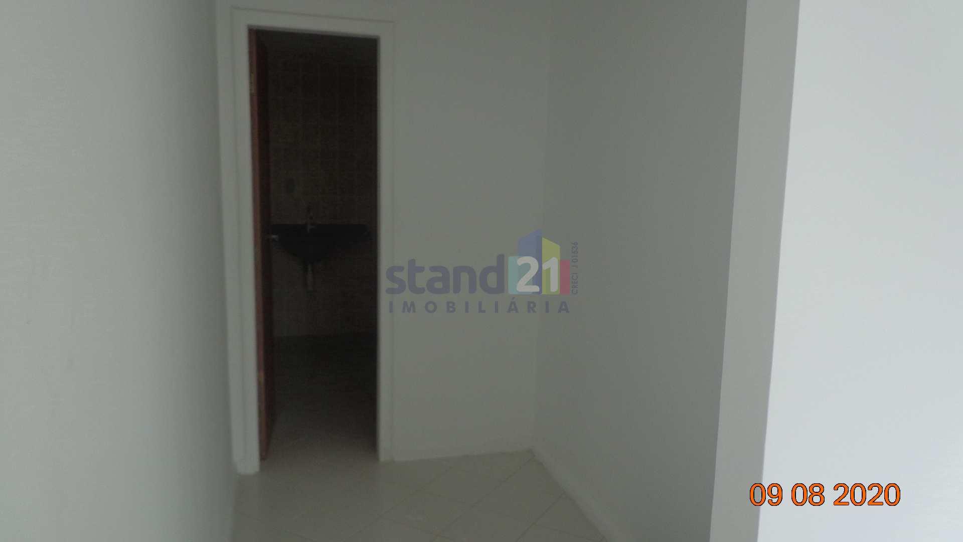 Apartamento com 3 dorms, São Caetano, Itabuna - R$ 200 mil, Cod: 576