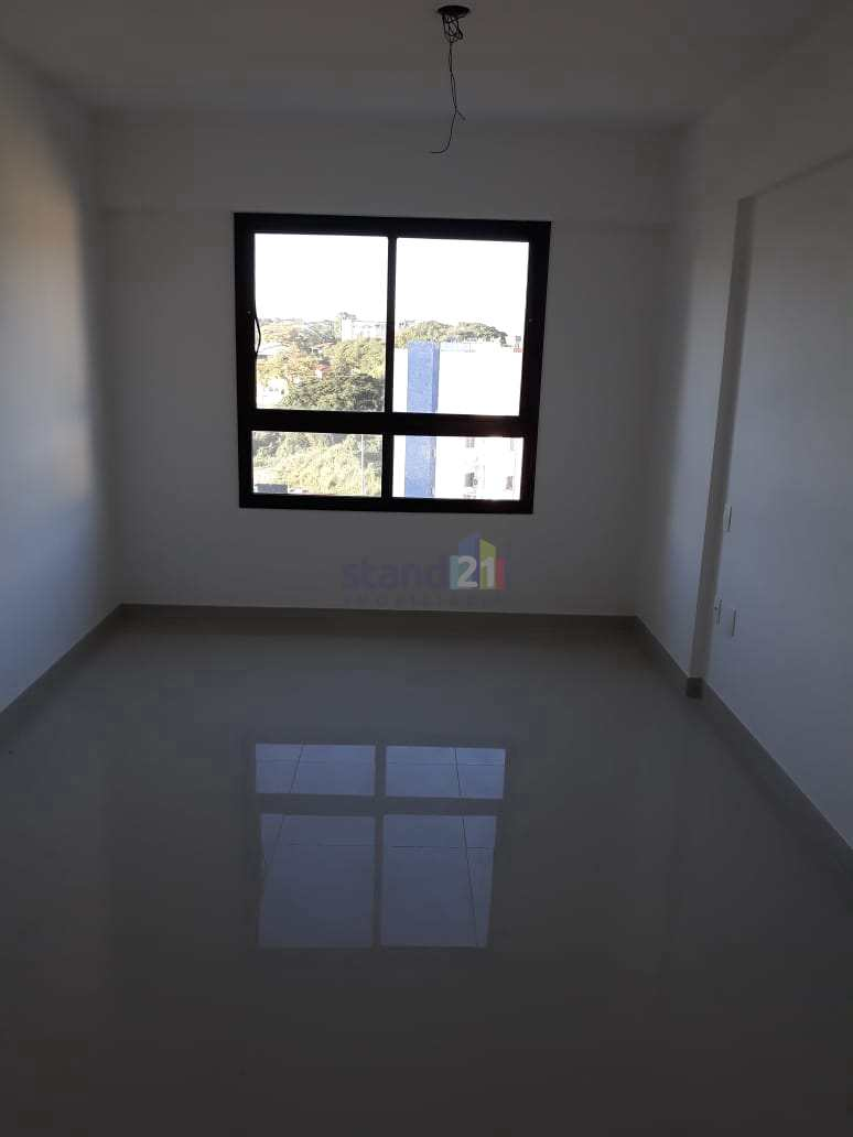 Apartamento, Jardim Vitória, Itabuna - R$ 650 mil, Cod: 598