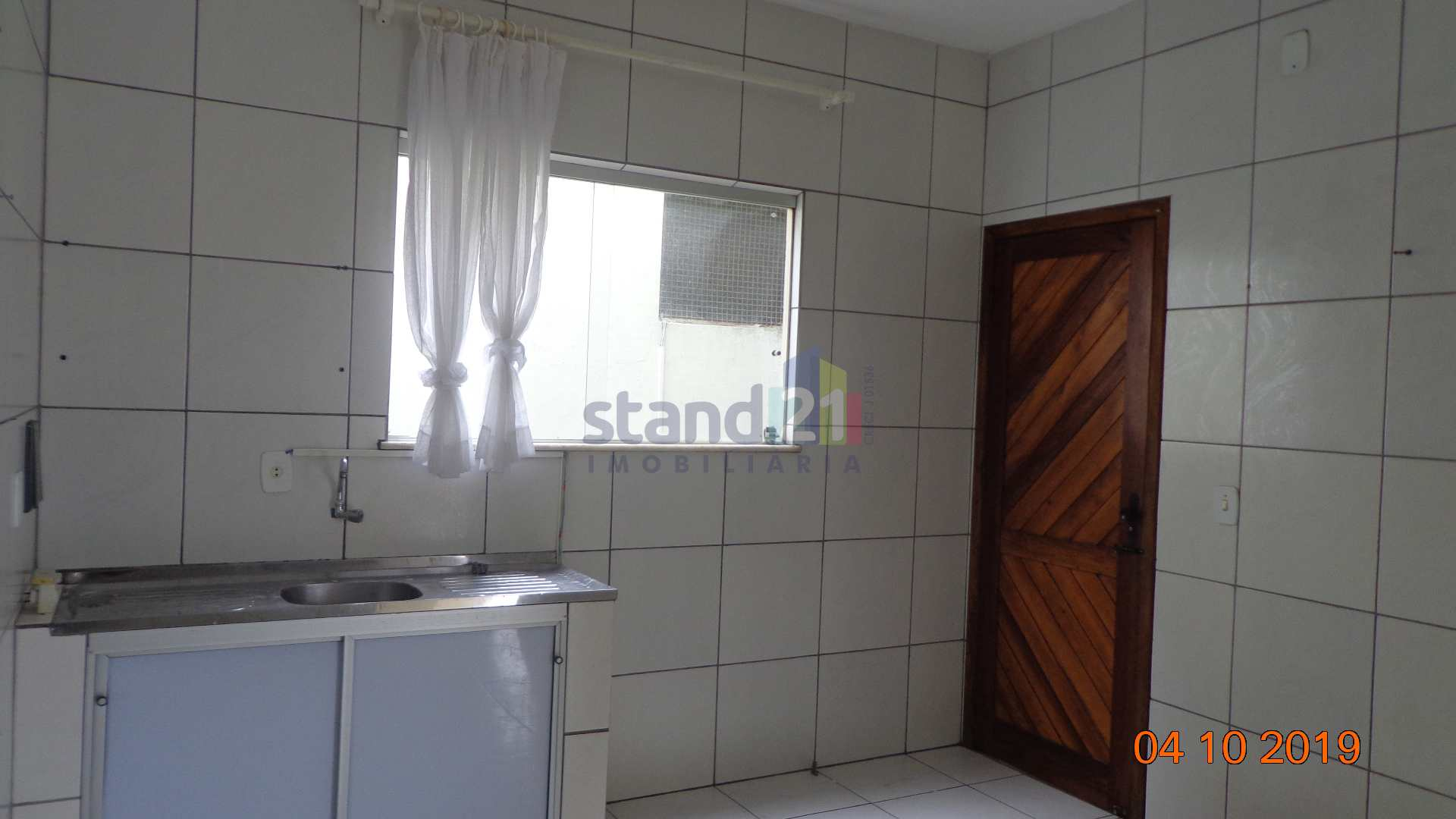Apartamento com 2 dorms, Jaçanã, Itabuna, Cod: 605