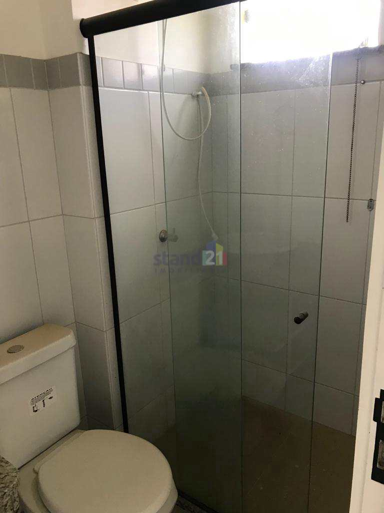 Apartamento com 2 dorms, Jardim Italamar, Itabuna - R$ 160 mil, Cod: 606