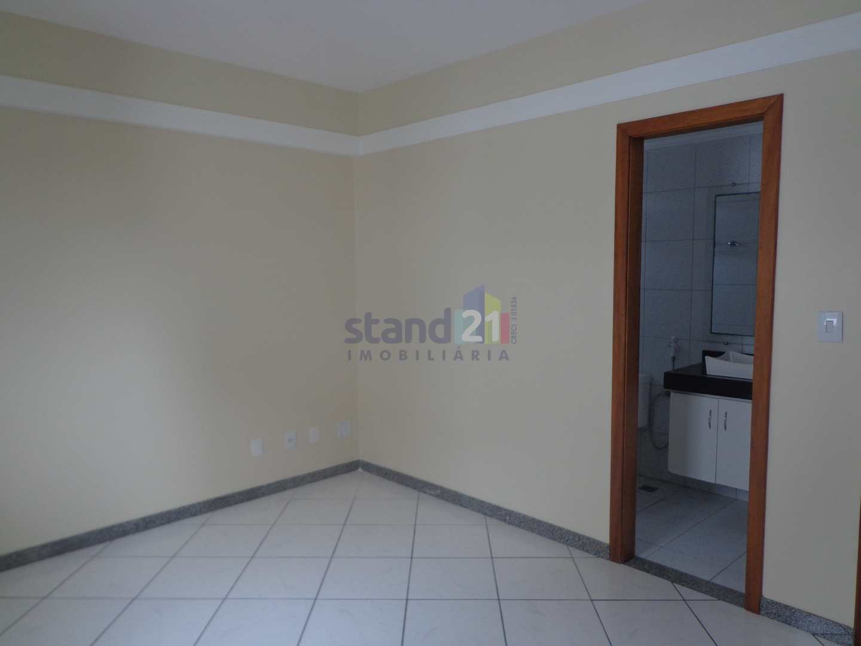 Apartamento com 3 dorms, Jardim Vitória, Itabuna, Cod: 616