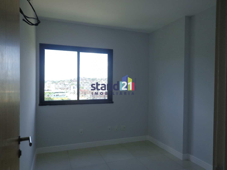 Apartamento com 3 dorms, Centro, Itabuna - R$ 350 mil, Cod: 618