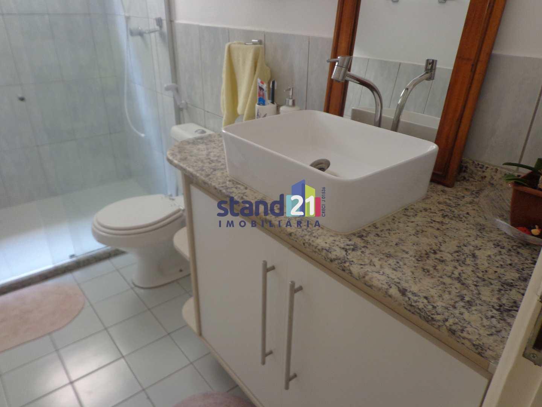 Apartamento com 3 dorms, Jardim Vitória, Itabuna - R$ 370 mil, Cod: 629
