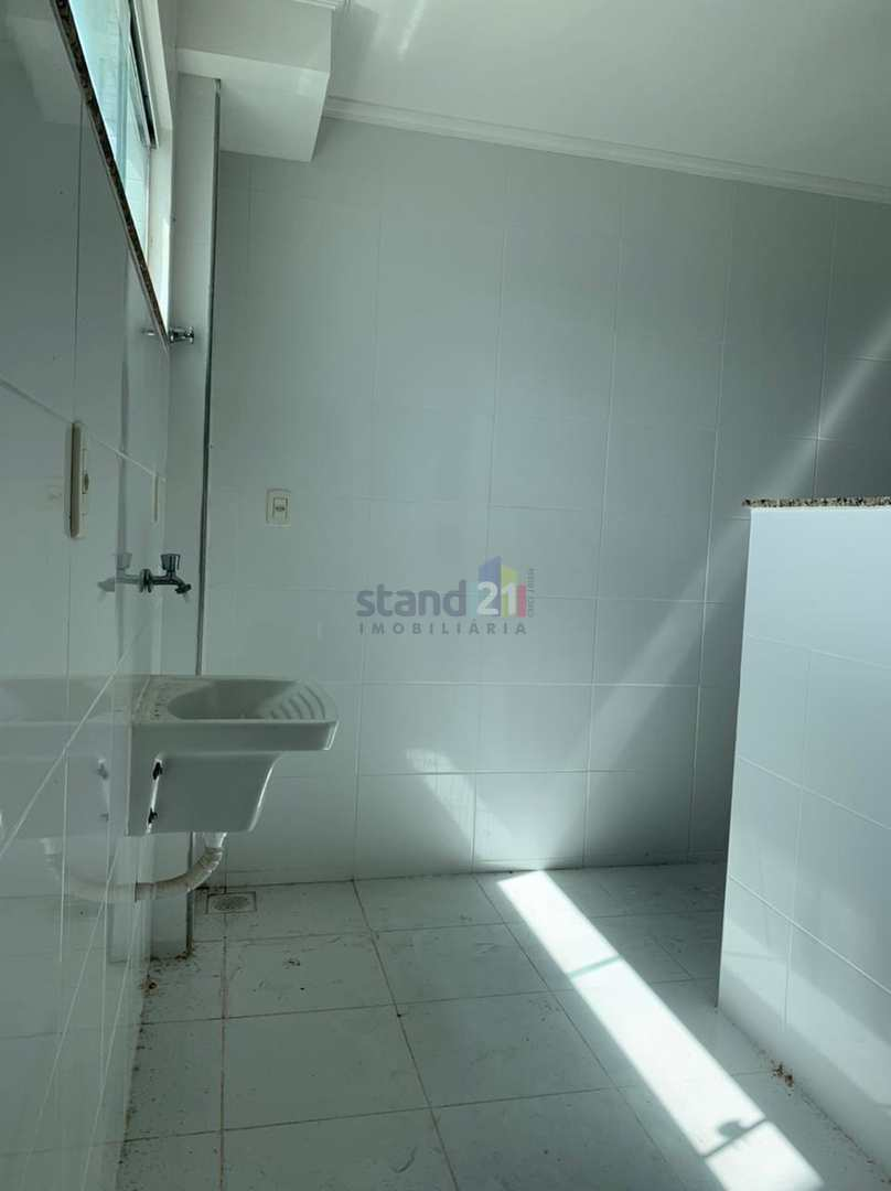 Apartamento com 3 dorms, Góes Calmon, Itabuna - R$ 500 mil, Cod: 685