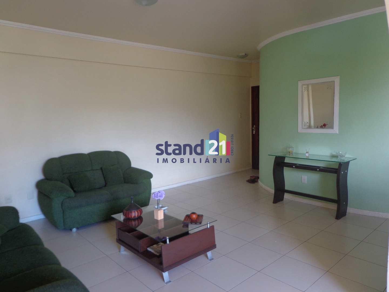 Apartamento com 3 dorms, Centro, Itabuna - R$ 290 mil, Cod: 689