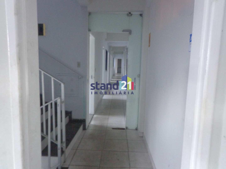 Ponto Comercial, Centro, Itabuna, Cod: 718