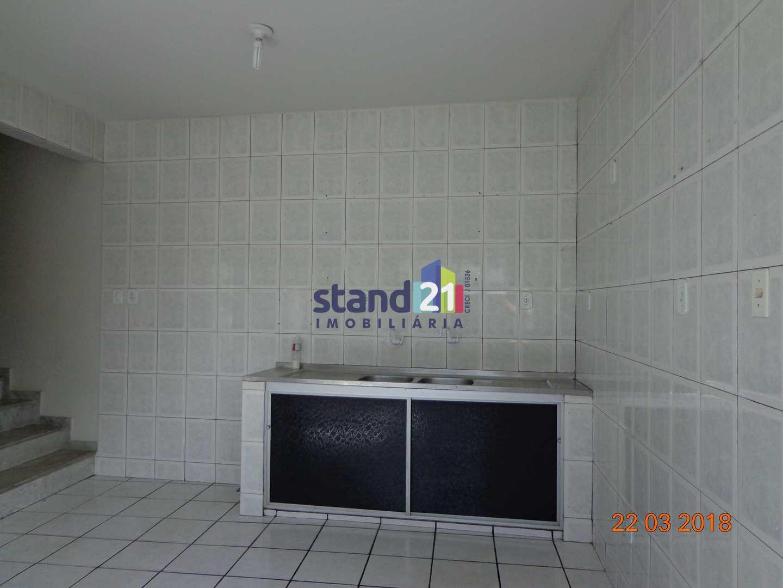 Apartamento com 4 dorms, São Caetano, Itabuna, Cod: 720