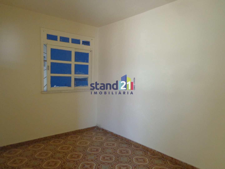 Apartamento com 1 dorm, Centro, Itabuna, Cod: 728