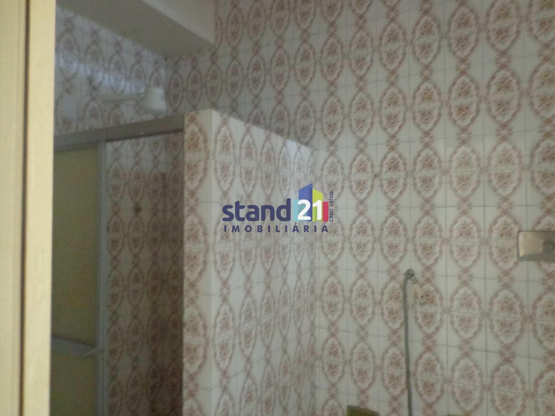 Apartamento com 2 dorms, Centro, Itabuna, Cod: 730
