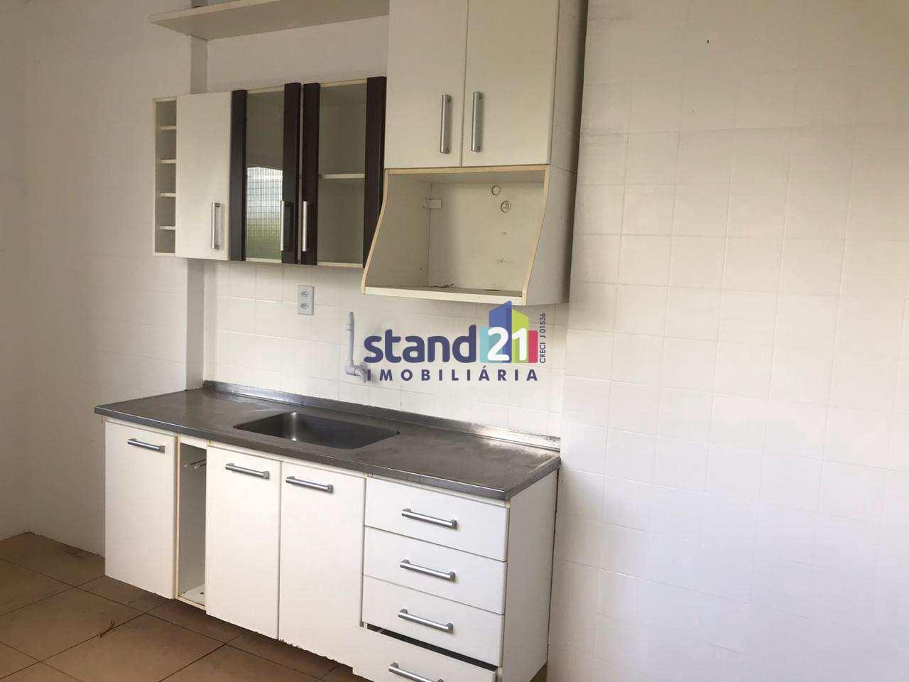 Apartamento com 2 dorms, Zildolândia, Itabuna - R$ 180 mil, Cod: 732