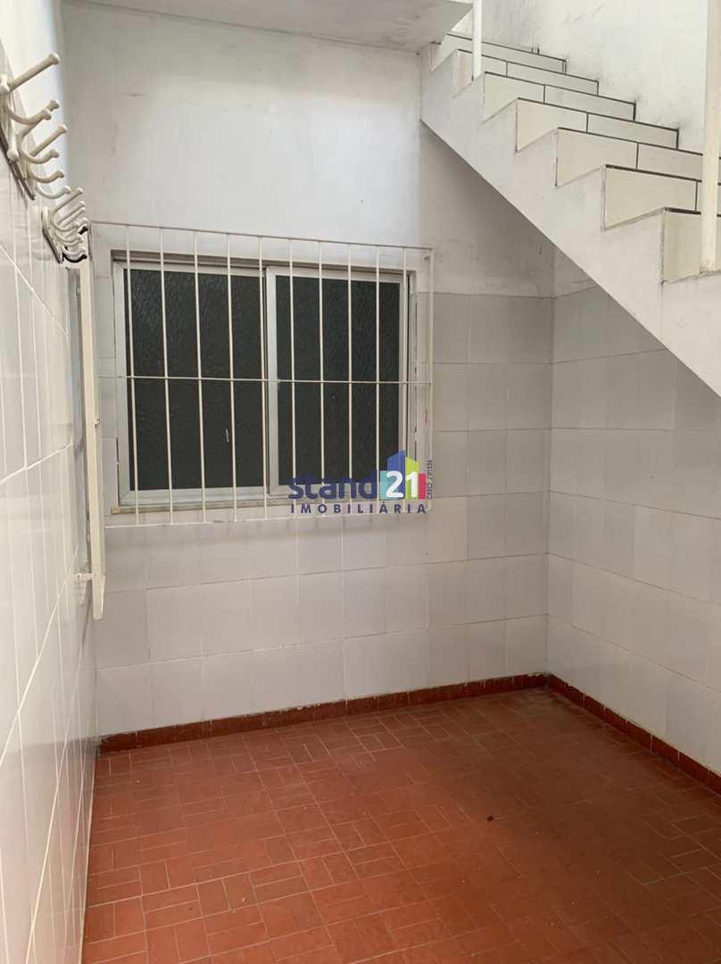 Casa com 3 dorms, Centro, Itabuna, Cod: 766