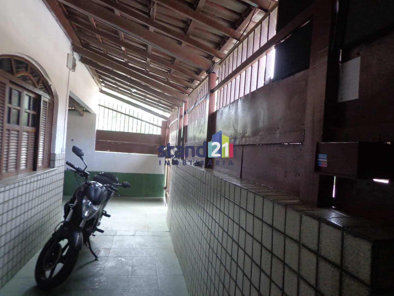 Casa com 2 dorms, Jaçanã, Itabuna - R$ 250 mil, Cod: 768