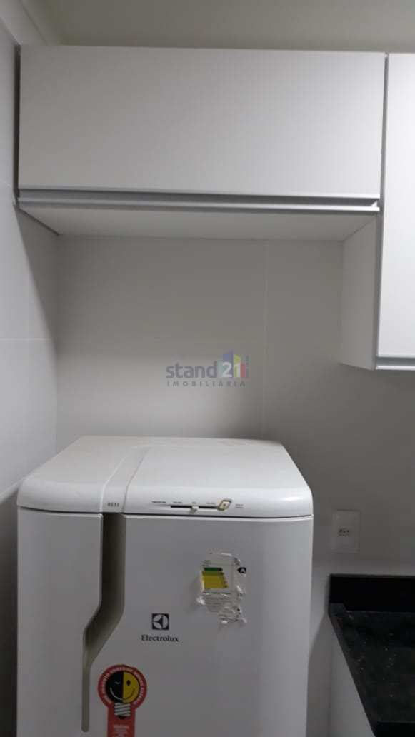 Apartamento 01 suíte, Pontal, Ilhéus - R$ 280 mil, Cod: 770