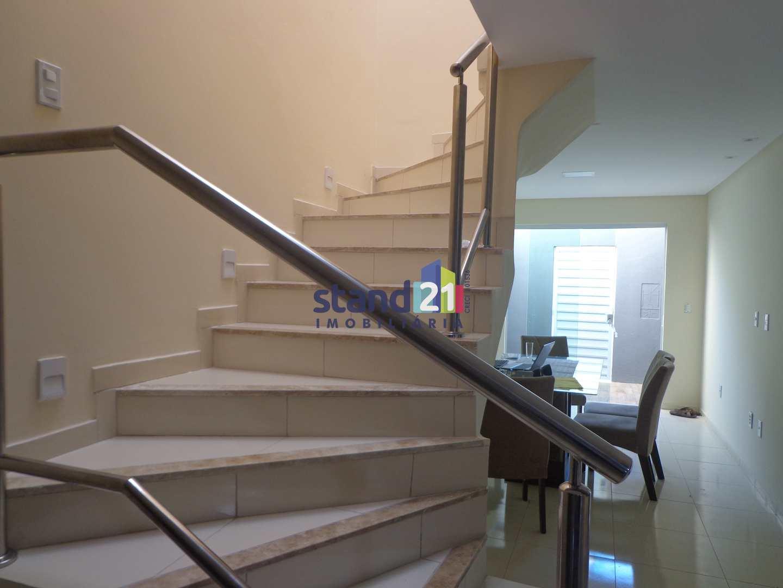 Casa com 5 dorms, Sarinha Alcântara, Itabuna - R$ 360 mil, Cod: 775