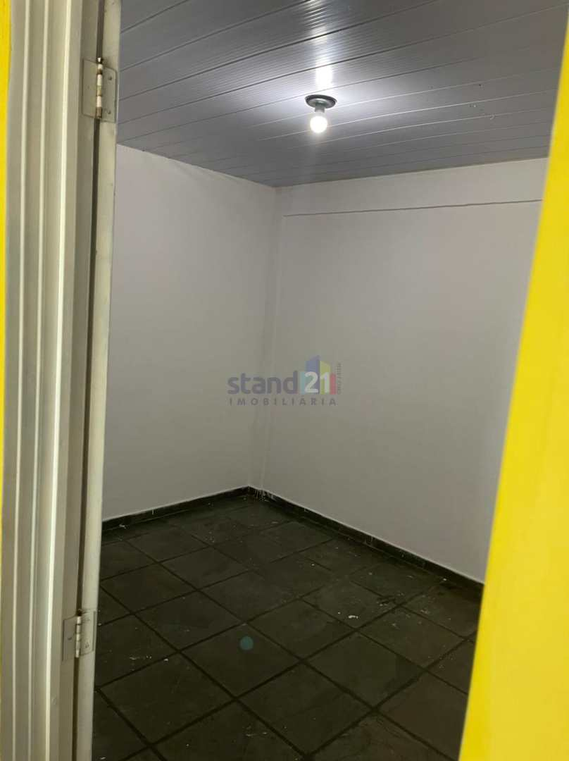 Apartamento com 1 dorm, Castália, Itabuna, Cod: 789