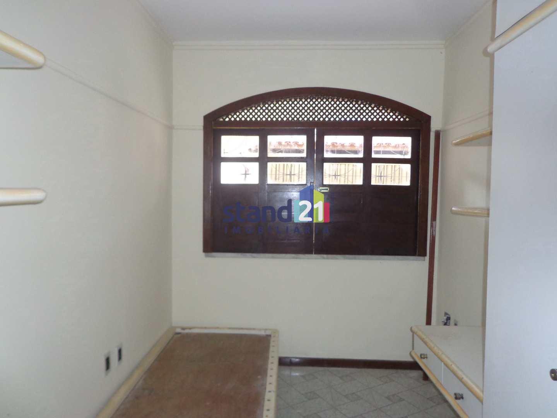 Casa com 4 dorms, Jardim Primavera, Itabuna - R$ 350 mil, Cod: 791