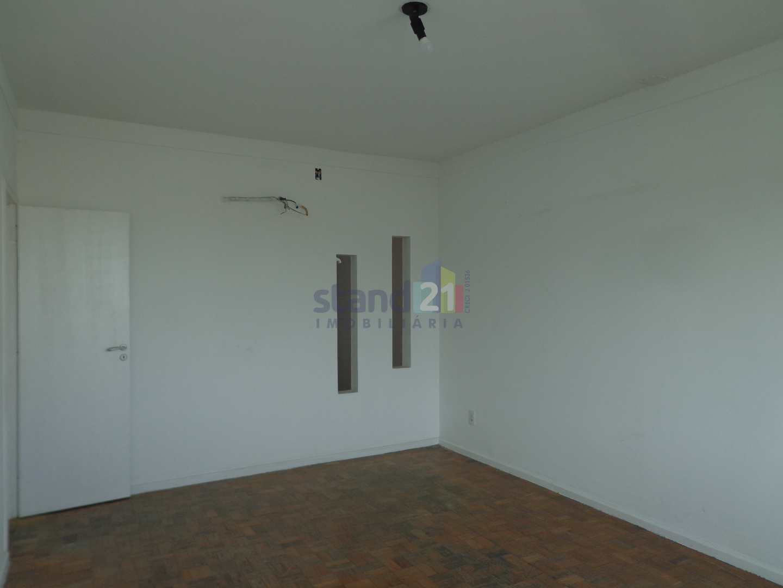 Apartamento com 3 dorms, Centro, Itabuna, Cod: 793