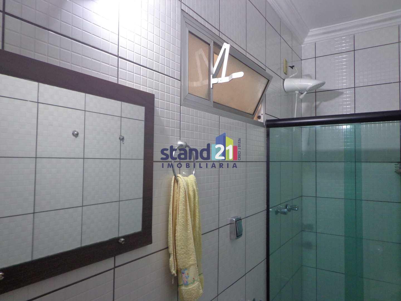 Casa com 5 dorms, Banco Raso, Itabuna - R$ 395 mil, Cod: 799