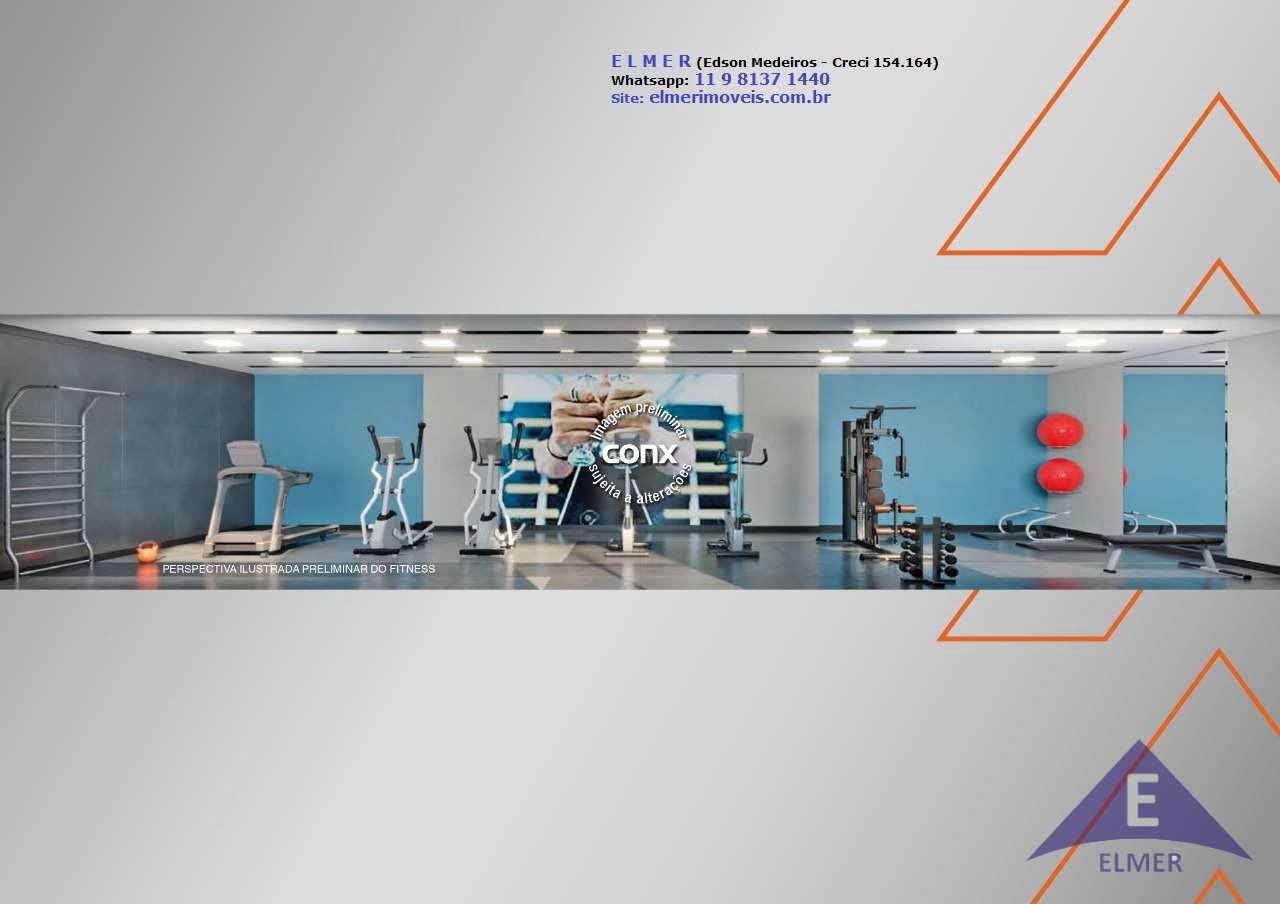 NEOCONX IMIRIM - Fitness - ELMER