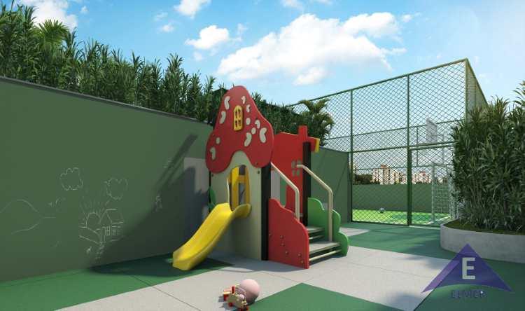 CONTEMP - Playground