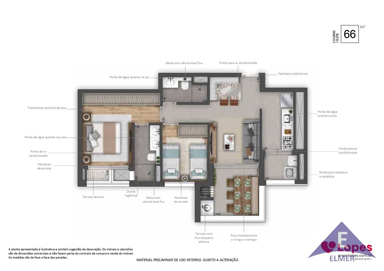 'HAUS-MITRE-PERDIZES_BOOK_DIGITAL.pdf'_page-0027 - Planta 66 m²