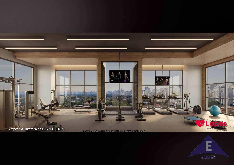 'HAUS-MITRE-PERDIZES_BOOK_DIGITAL.pdf'_page-0017 - Grand Fitness