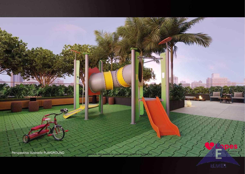'HAUS-MITRE-PERDIZES_BOOK_DIGITAL.pdf'_page-0016 - Playground
