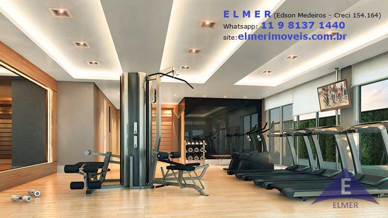 Fitness HR_final - ELMER