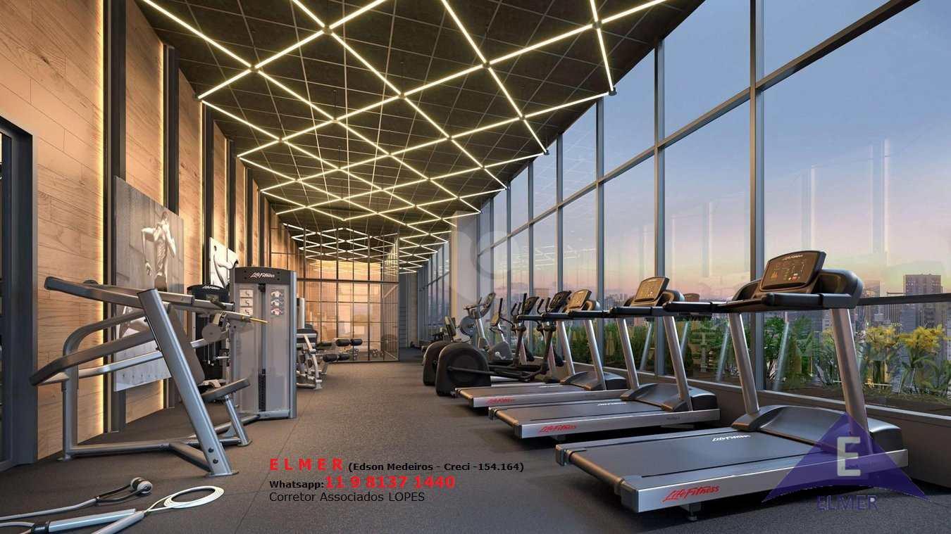 Fitness - Elmer