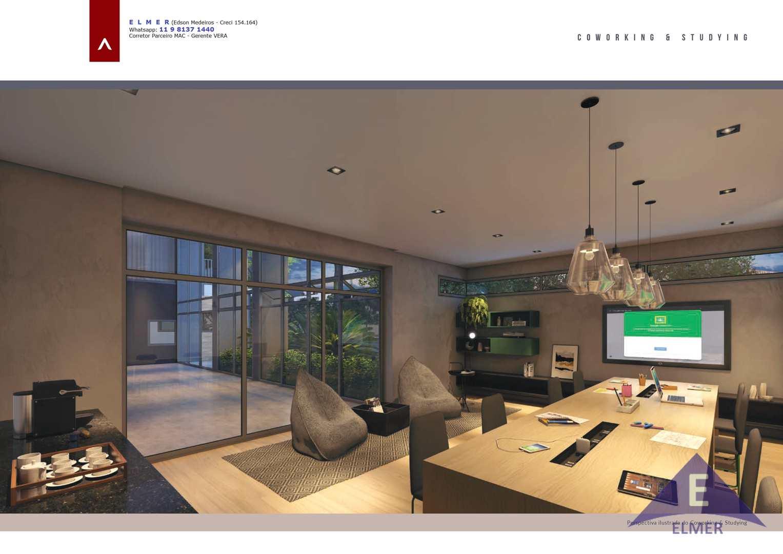 Coworking & Studyng - ELMER - Lounge71