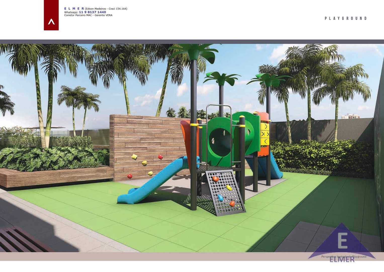 Playground - ELMER - Lounge71