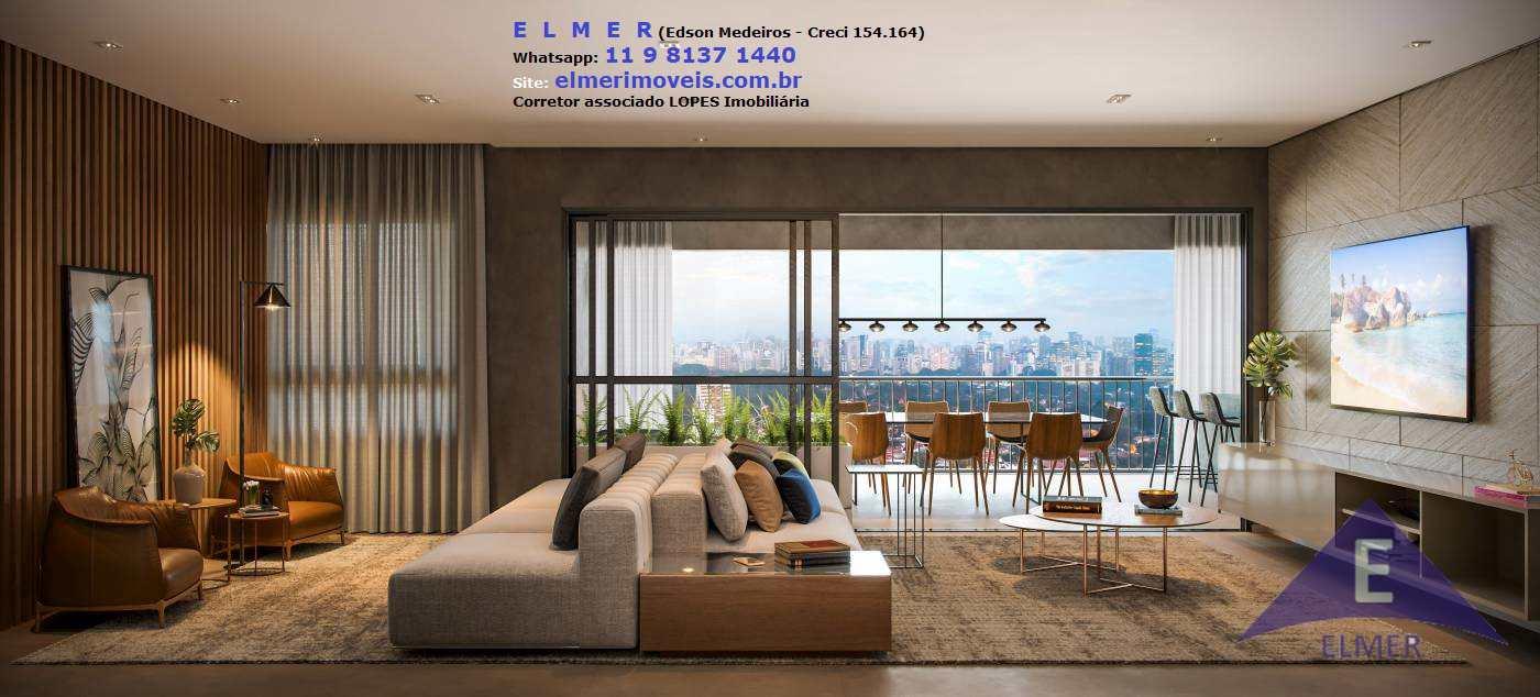 HOME SPOT - Living 106 m²- ELMER
