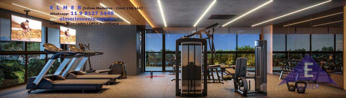 HOME SPOT - Fitness - ELMER