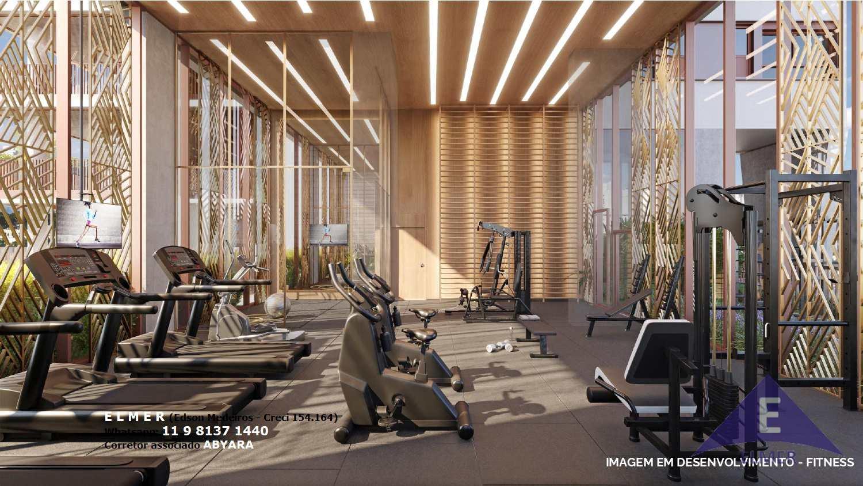 Fitness - HERA - Elmer