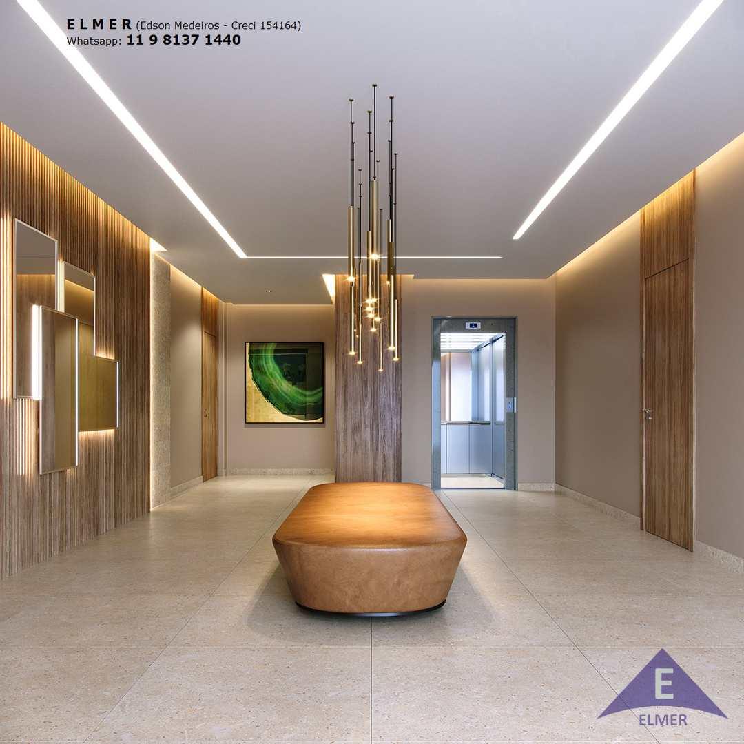 Lobby - ALTA ROMANA - Elmer
