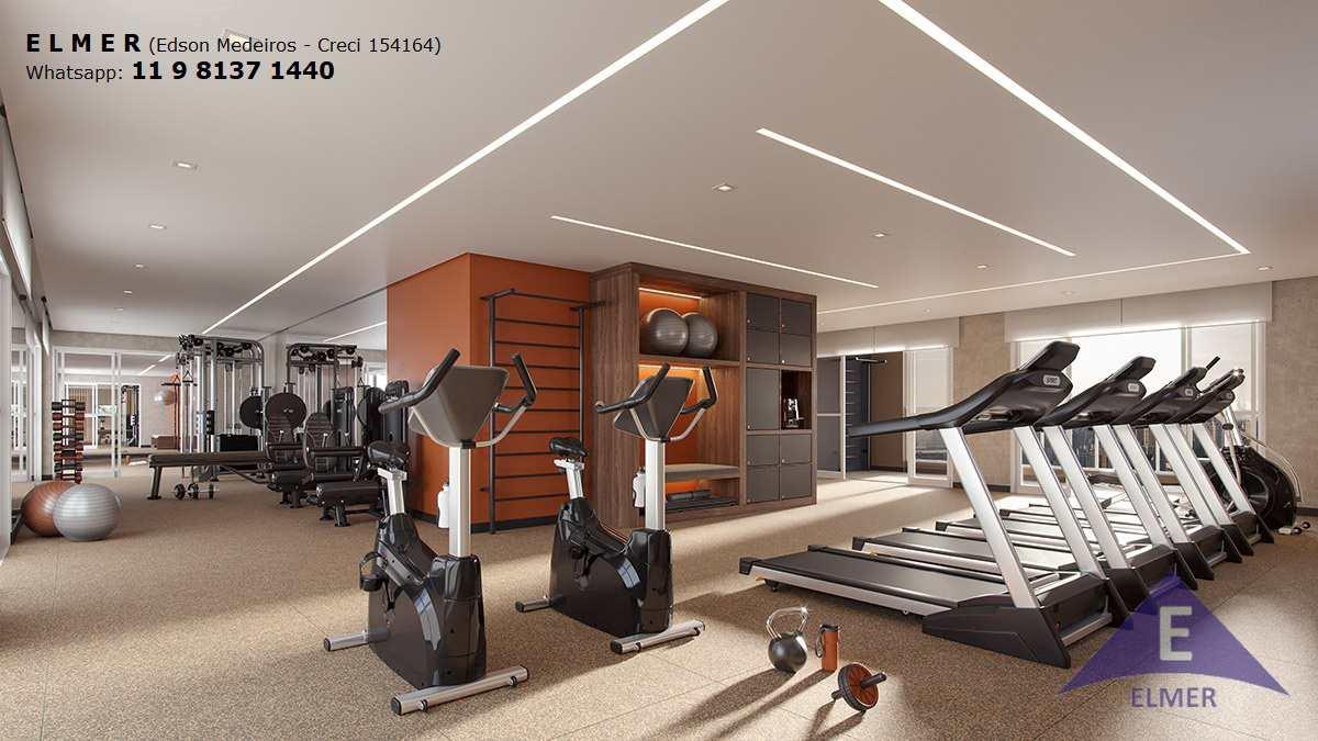 Fitness - ALTA ROMANA - Elmer