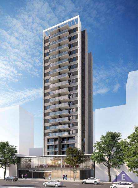 DHOUSE Perdizes - Início das assinaturas em 24 11 18 - Apartamentos de 75 m² - 3 Dormitórios (1 suíte) - 1 vaga - Lazer completo
