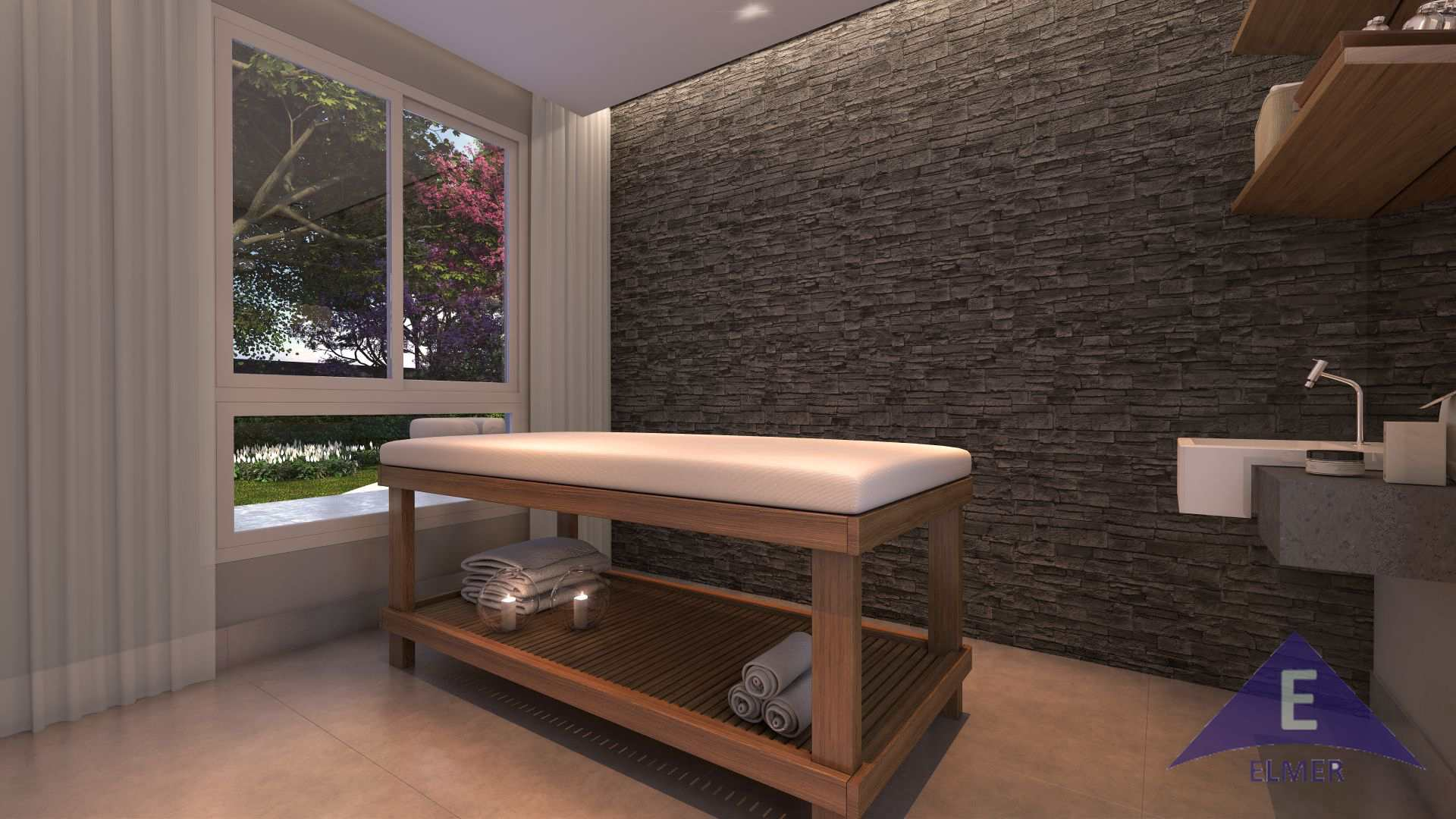 batch_Imagem-Ilustrativa-Sala-Massagem-Spa-Lounge-Torre-8-RA43-Raiz-SP