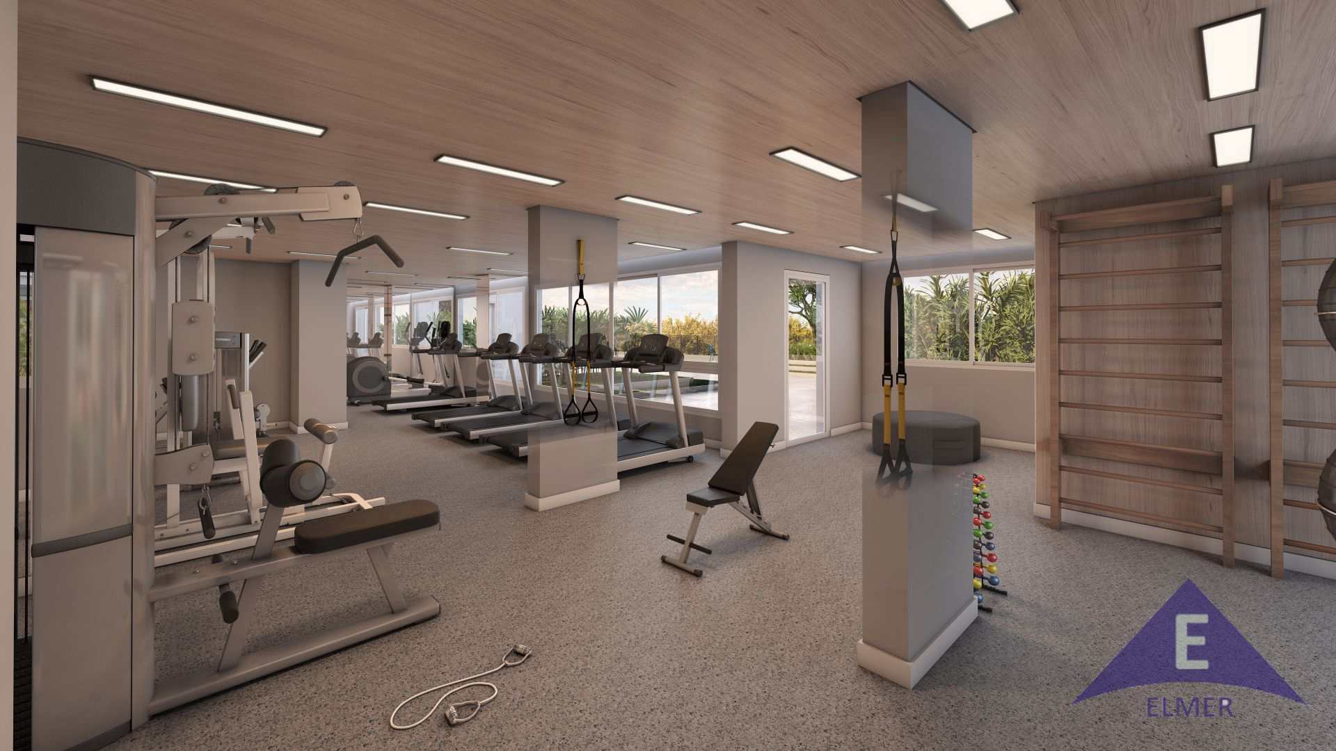 batch_Imagem-Ilustrativa-Fitness-Torre-2-Buriti-RA43-Raiz-SP
